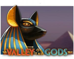 valley-of-the-gods-logo
