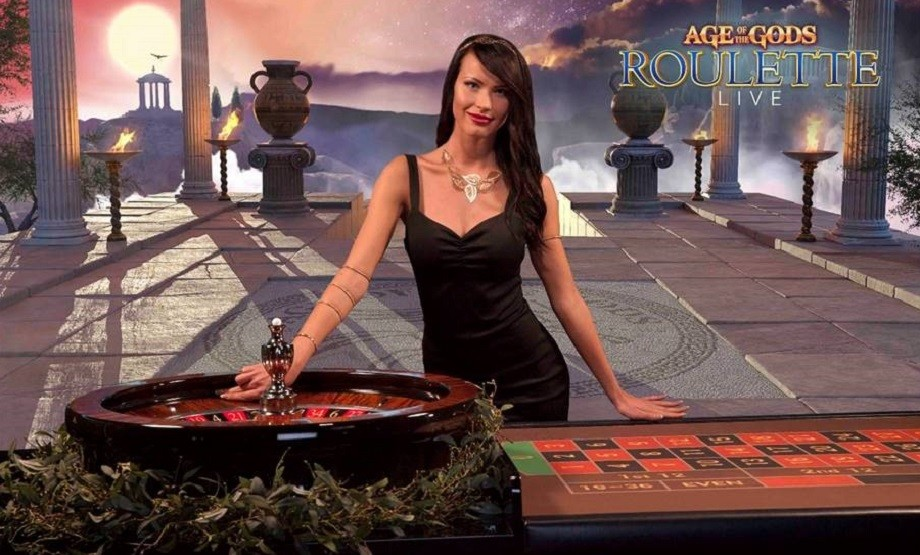age-of-gods-live-roulette