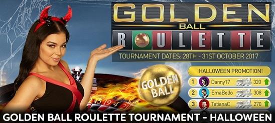 golden-ball-roulette