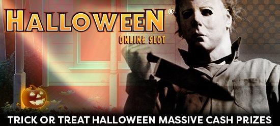 halloween-prizes