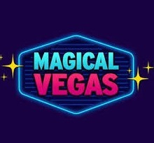 magical-vegas-logo