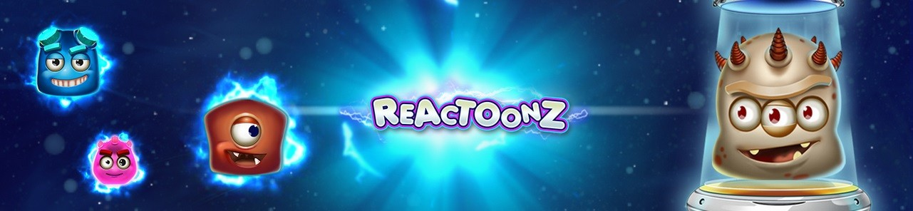 playngo-reactoonz
