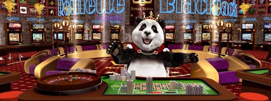 royal-panda-live-roulette