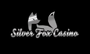 silver-fox-casino