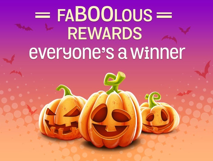 spin-and-win-fabolous-rewards