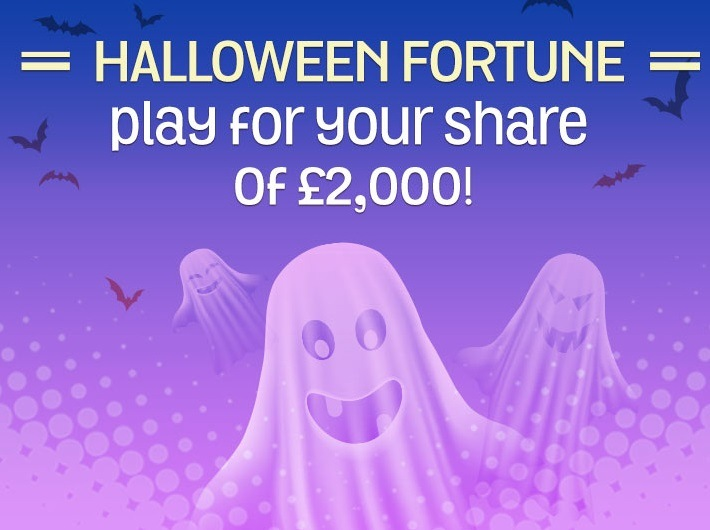 spin-and-win-halloween