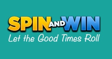 spin-and-win-logo-blue
