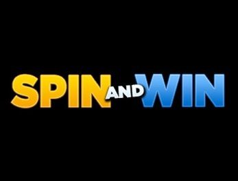 spin-and-win-logo2