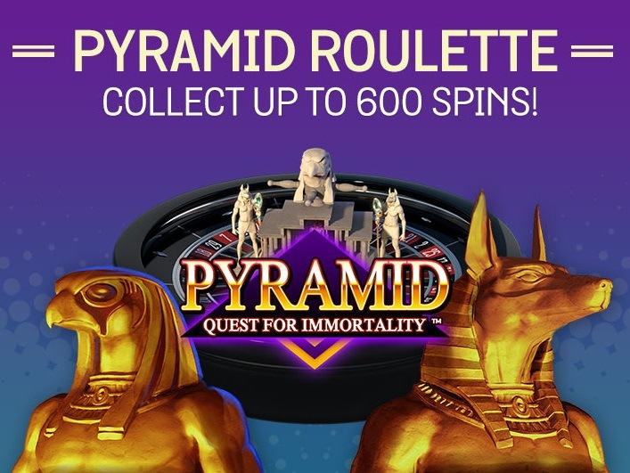 spin-and-win-pyramid-roulette