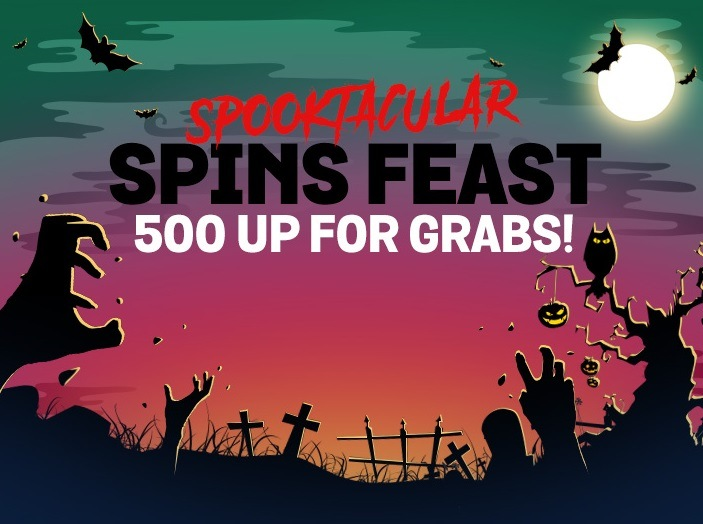spin-and-win-spooktacular