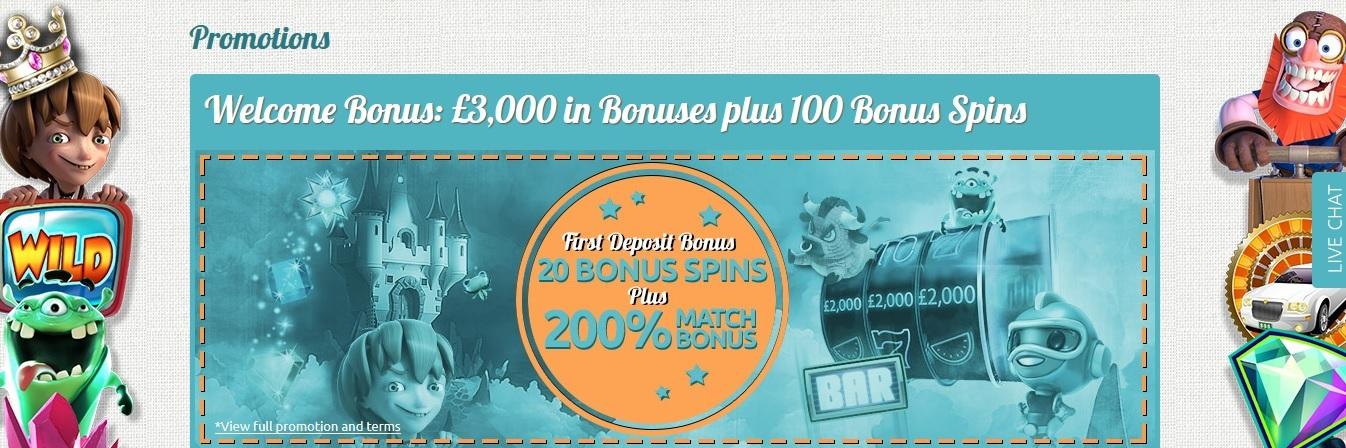 spin-station-welcome-bonus