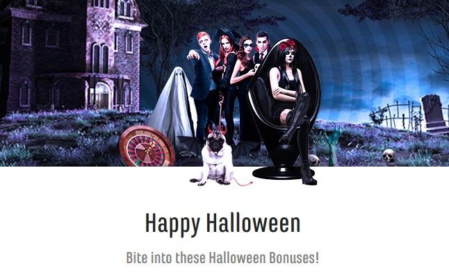 spinit-halloween