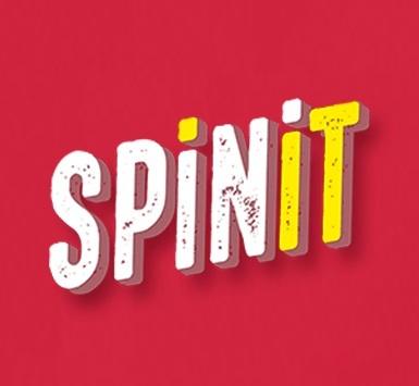 spinit-logo