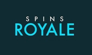 spins-royale