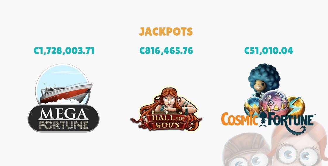cashmio-jackpots