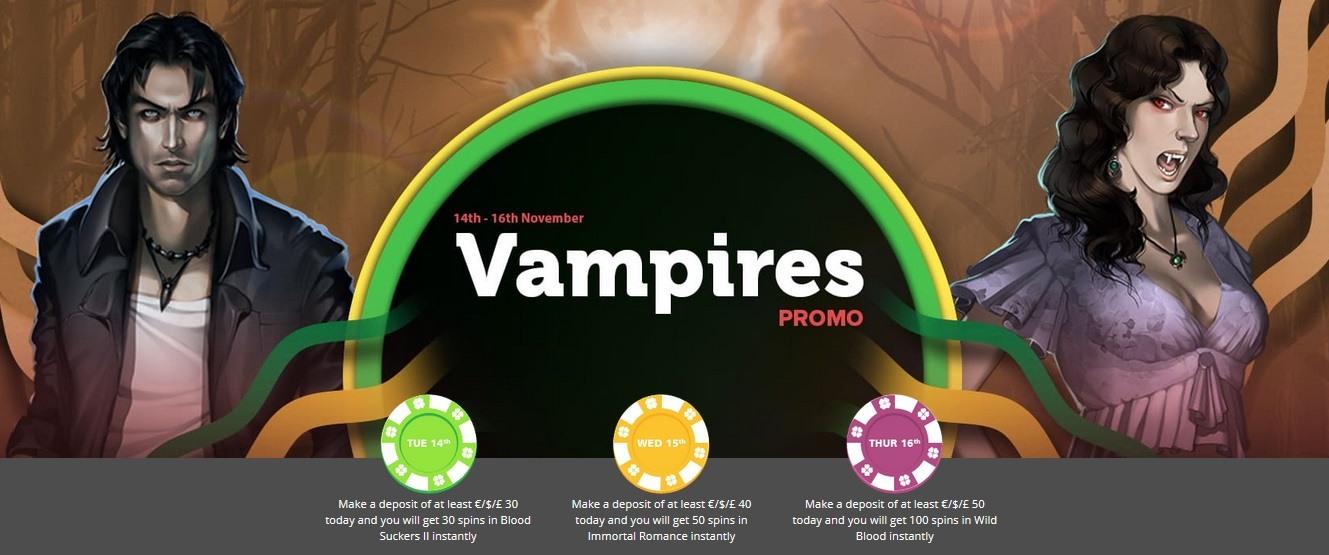 casino-luck-vampires