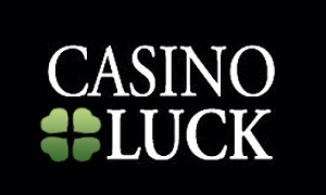 casinoluck-logo