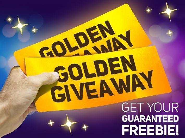 magical-vegas-golden-giveaway