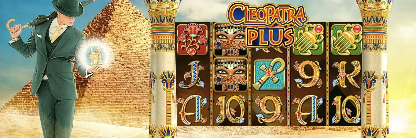 mrgreen-cleopatra-plus
