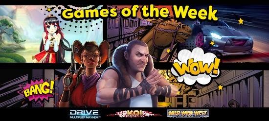 mrmobi-games-week