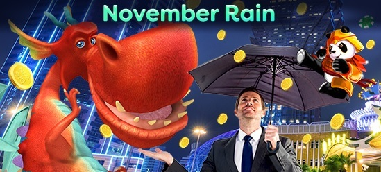 mrmobi-november-rain