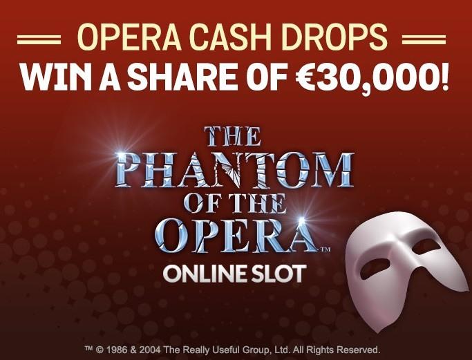 phantom-of-the-opera-spinandwin
