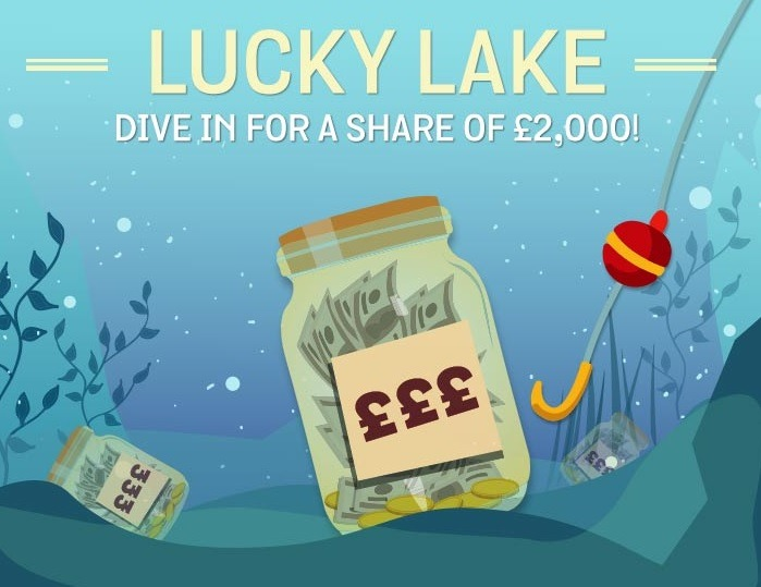 spin-and-win-lucky-lake