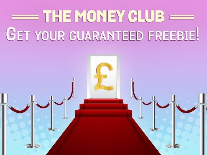 spin-and-win-money-club