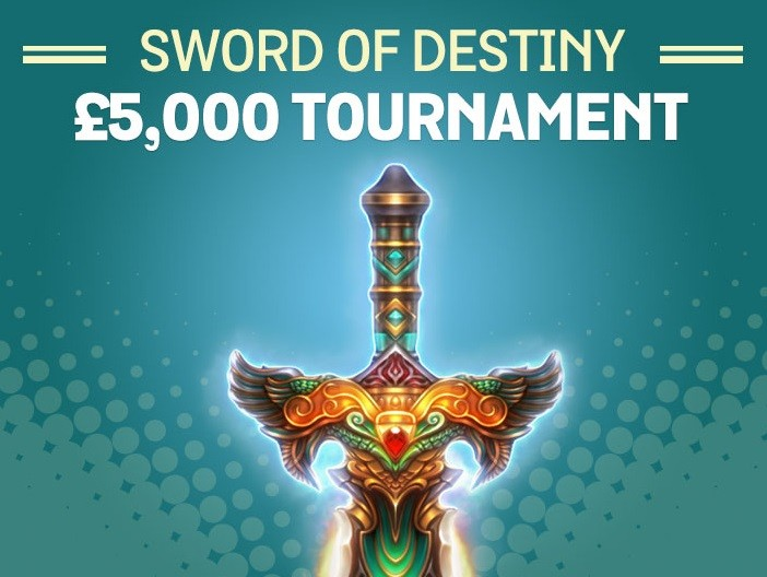 spin-and-win-sword-of-destiniy