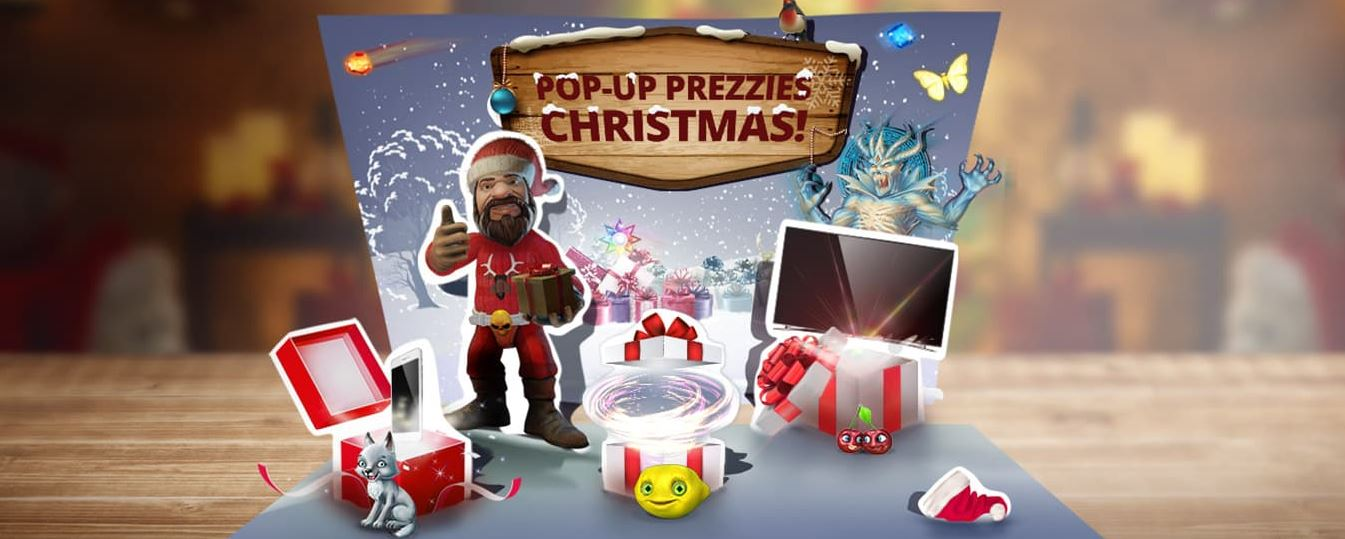 Luckland-casino-christmas-extended-promo