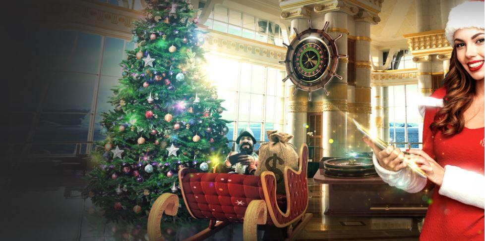 casino-cruise-200k-christmas-promo