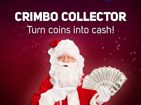 magical-vegas-crimbo-collector-promo