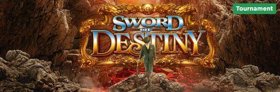 mr-green-swords-of-destiny