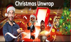 mr-mobi-christmas-unwrap