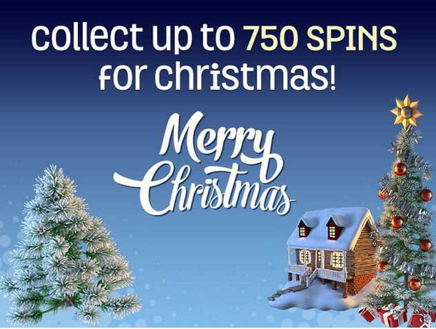 spin-and-win-christmas-promo