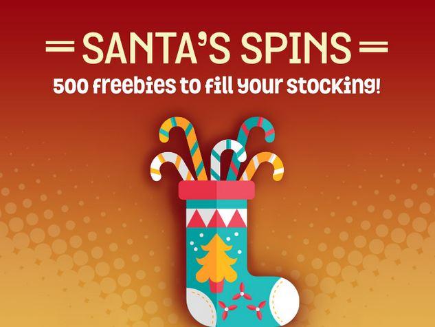 spin-and-win-santas-spin-promo