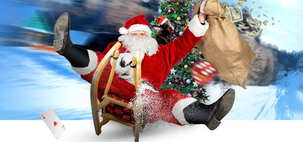 spinit-christmas-promo