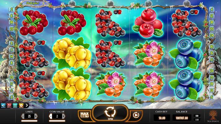 winter-berries-slot